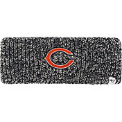 '47 Women's Chicago Bears Prima Navy Headband