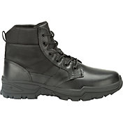 5.11 Tactical Men's Speed 3.0 Tactical Boots