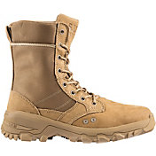5.11 Tactical Men's Speed 3.0 Jungle Tactical Boots