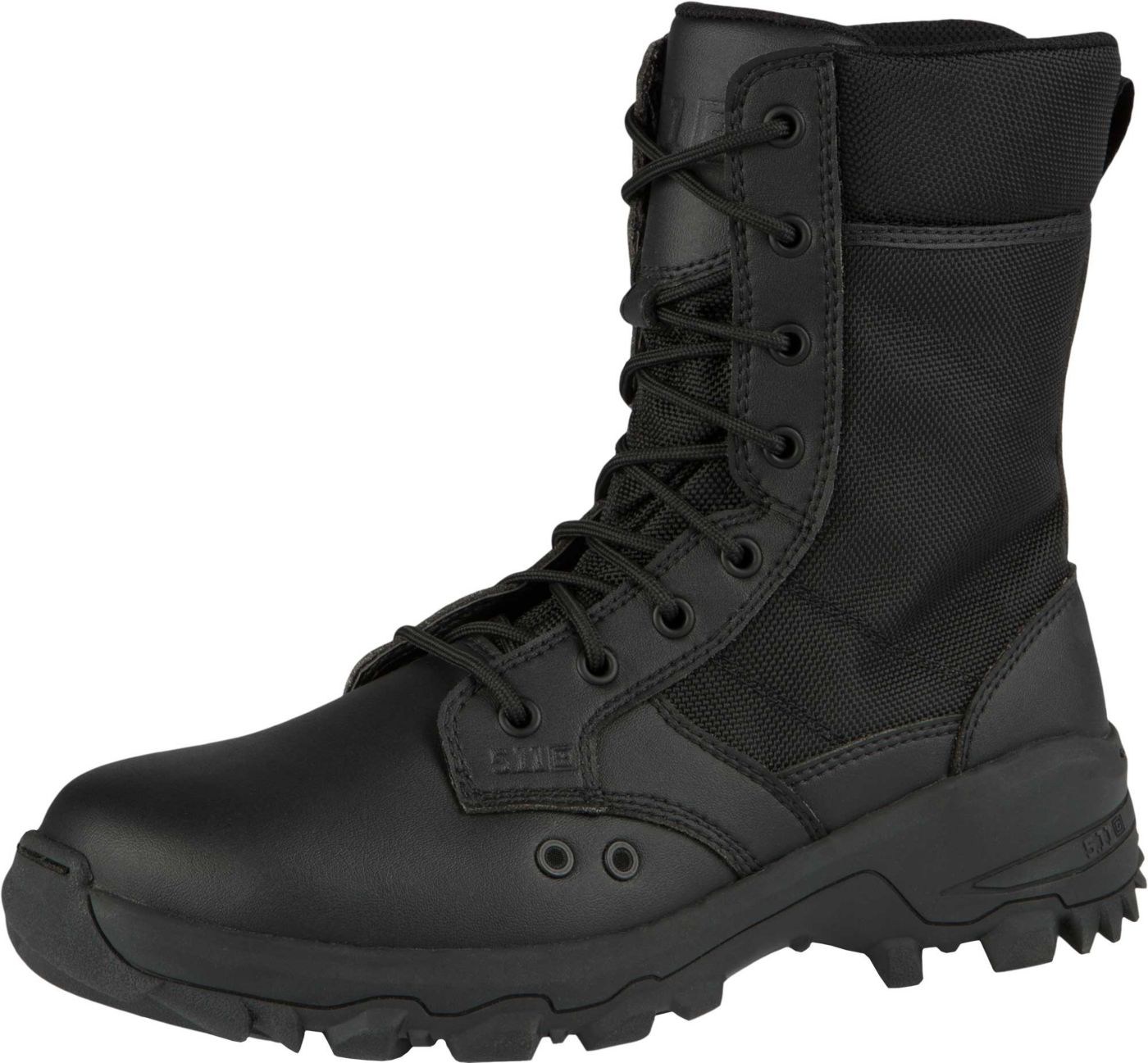 5.11 Tactical Men's Speed 3.0 RapidDry Tactical Boots