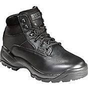 "5.11 Tactical Men's A.T.A.C. 6"" Tactical Boots"