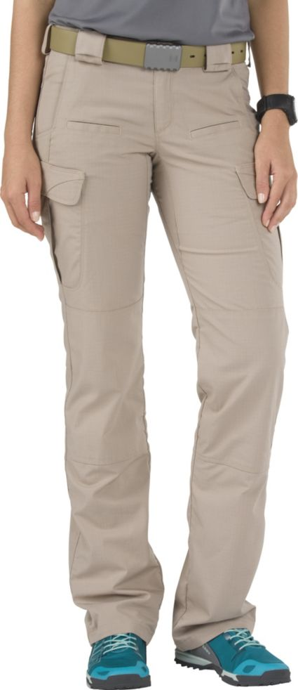 4d9099b614b19 5.11 Tactical Women s Stryke Pants. noImageFound