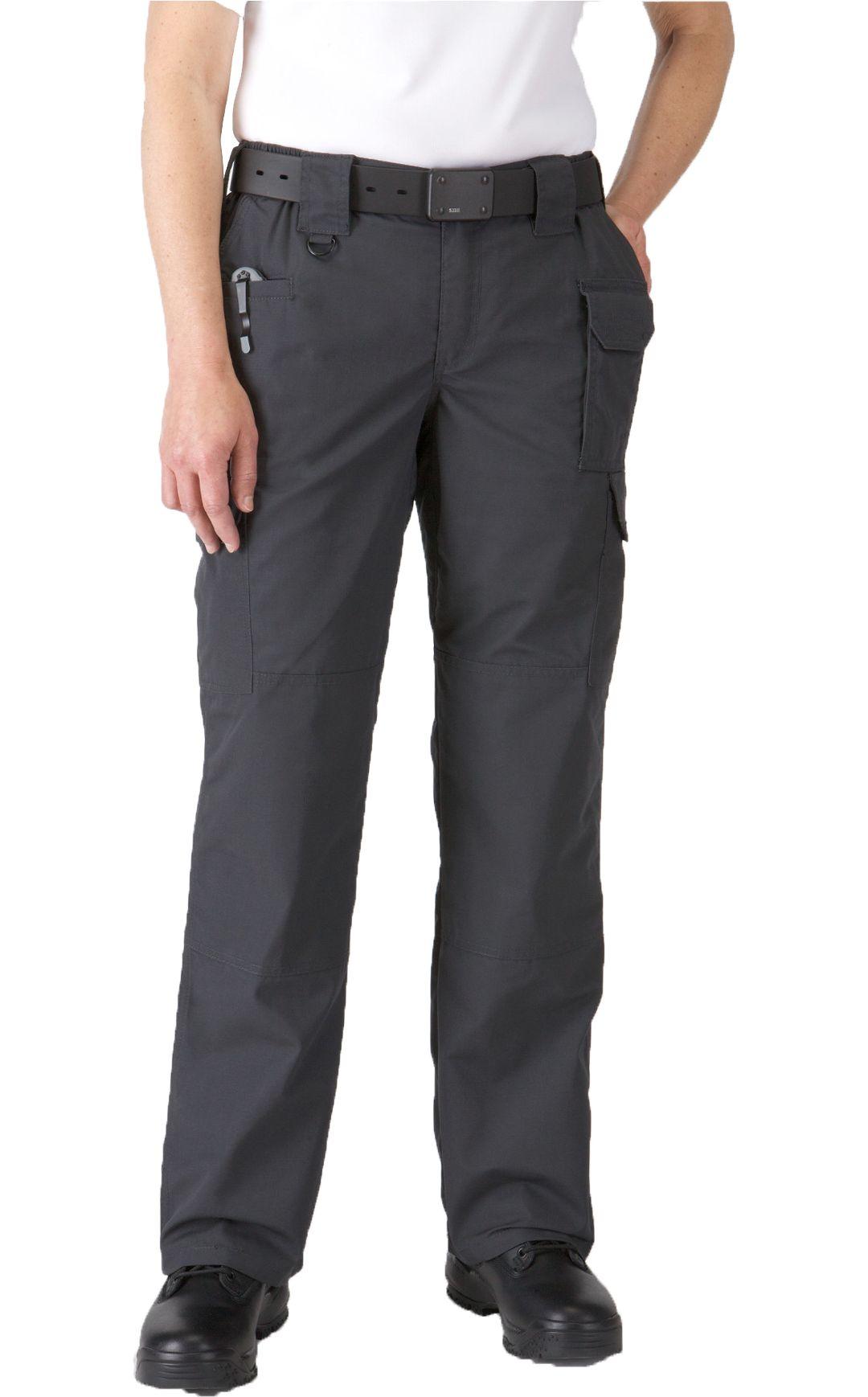 164bd52310d 5.11 Tactical Women s Taclite Pro Pants 1