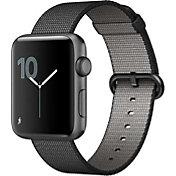 Apple Watch Series 2, 42mm Case