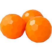Swerve Ball