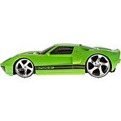 XTR Toys Remote Control Ford GT Car