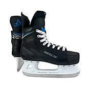 American Athletic Shoe Ice Force 2.0 Hockey Skate