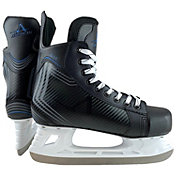 American Athletic Shoe Youth Ice Force 2.0 Hockey Skate