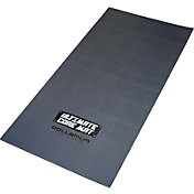 Dollamur Ultimate Core Yoga Mat