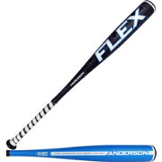 Anderson Flex BBCOR Bat 2017 (-3)