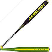 Anderson Ambush ASA Slow Pitch Bat 2017