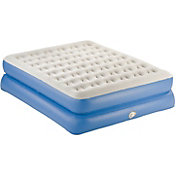 AeroBed Queen Classic Double High Air Mattress