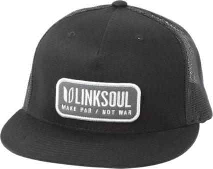 Linksoul LS Hat