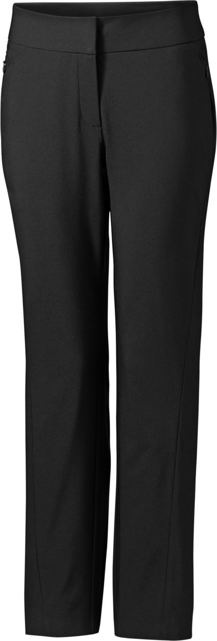 Annika Women's Chrisselle Pants