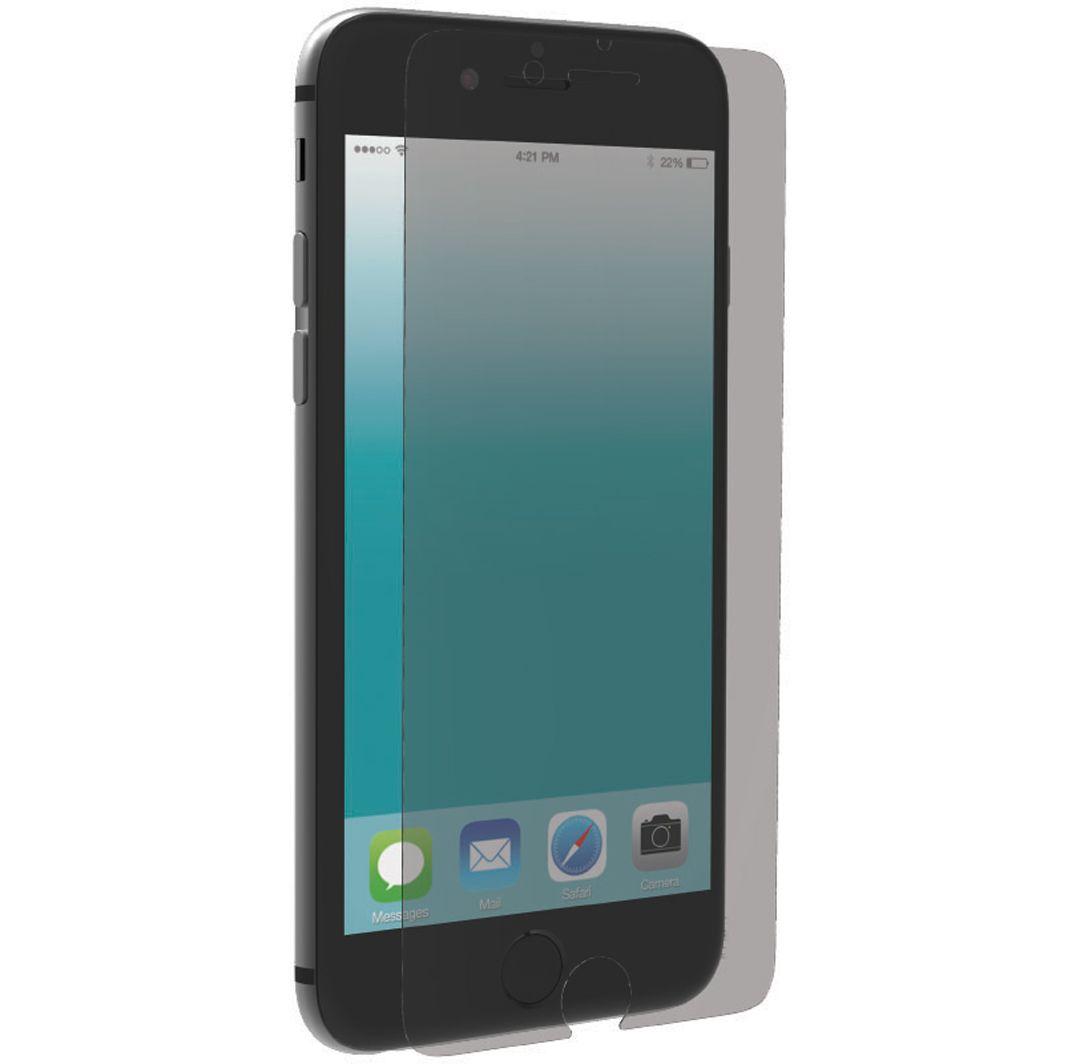 finest selection 3d203 02068 ProGlass iPhone 7 Plus Screen Protector