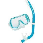 TUSA Sport Jr. Mini Kleio Snorkeling Combo