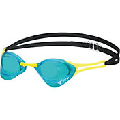 View Swim Blade ZERO V-125 Racing Swim Goggles