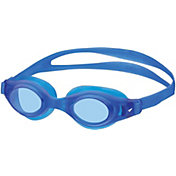 View Swim Imprex Swim Goggles