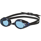 View Swim Pirana Racing Swim Goggles