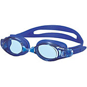 View Swim Aquario Swim Goggles