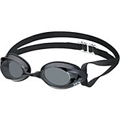 View Swim Sniper II Race Swim Goggles