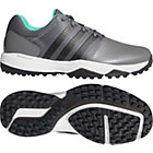Up To 35% Off Select Golf Footwear