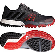 adidas adipower S BOOST 3 Golf Shoes