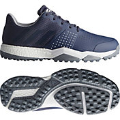 adidas Men's adipower S BOOST 3 Golf Shoes