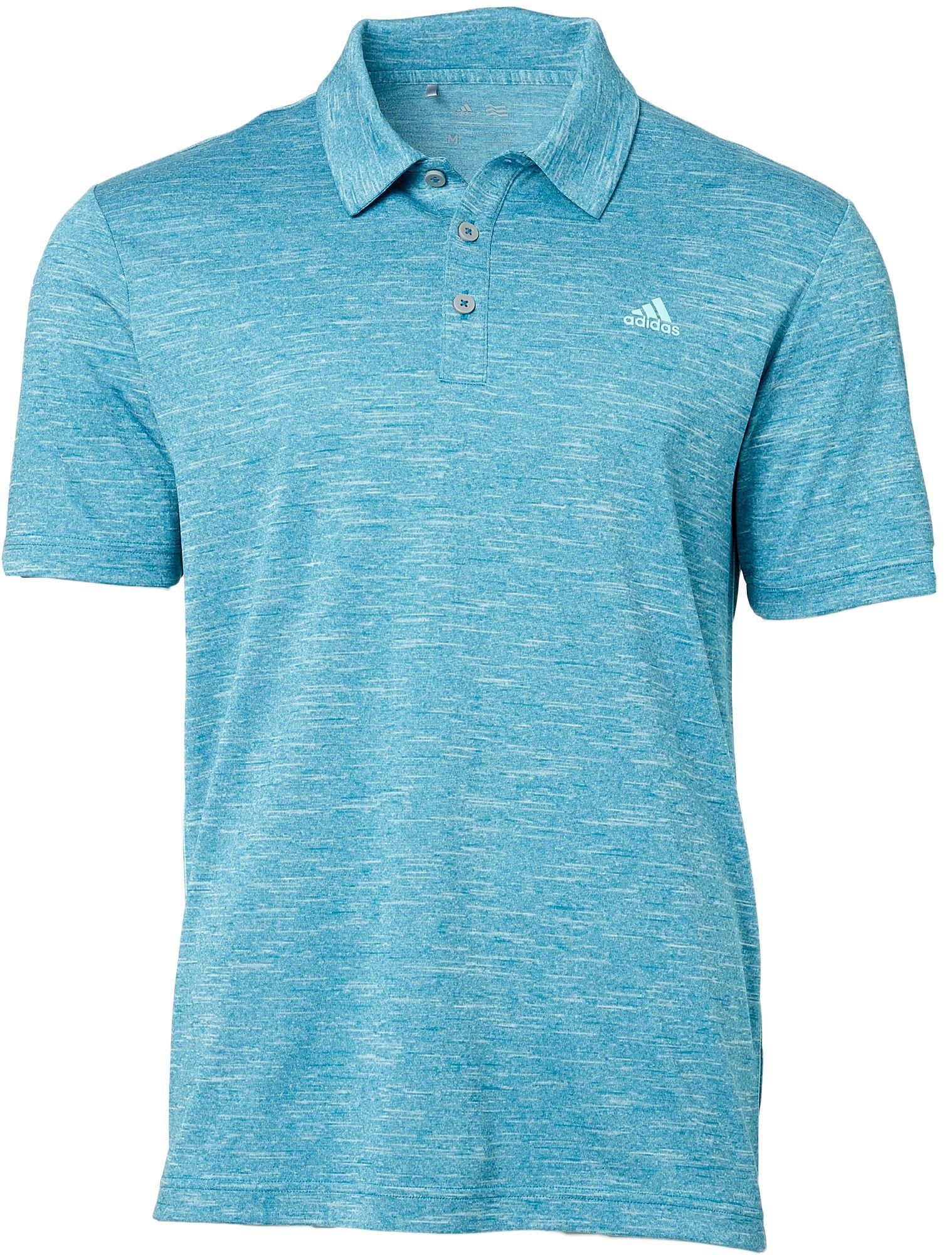 golf shirts clearance