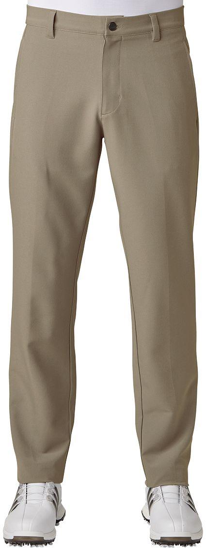 adidas Ultimate365 3-Stripes Pants