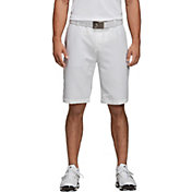 adidas Men's Ultimate365 3-Stripes Golf Shorts