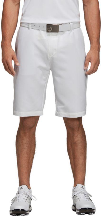 adidas Ultimate365 3-Stripes Shorts