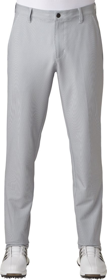 adidas Ultimate365 Tonal Stripe Pants