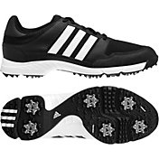 79c734696 Adidas Golf Shoes - Spiked   Spikeless