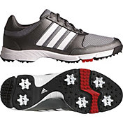 best service 7ec99 0a237 Product Image · adidas Mens Tech Response 4.0 Golf Shoes