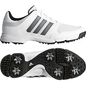 adidas Men's Tech Response 4.0 Golf Shoes