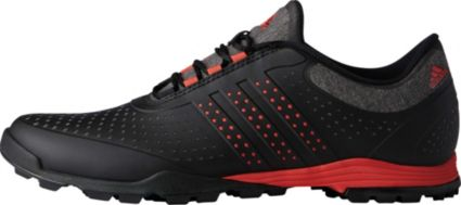 adidas Women's adipure Sport Golf Shoes