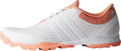 adidas Women s adipure sport Golf Shoes  84edb4b2d