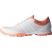 new arrival 79234 34df9 Product Image · adidas Womens adipure sport Golf Shoes