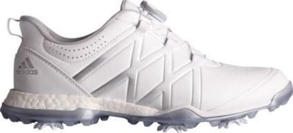 adidas Women's adipower BOOST Boa Golf Shoes