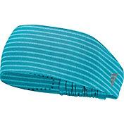 adidas Women's adistar Golf Headband