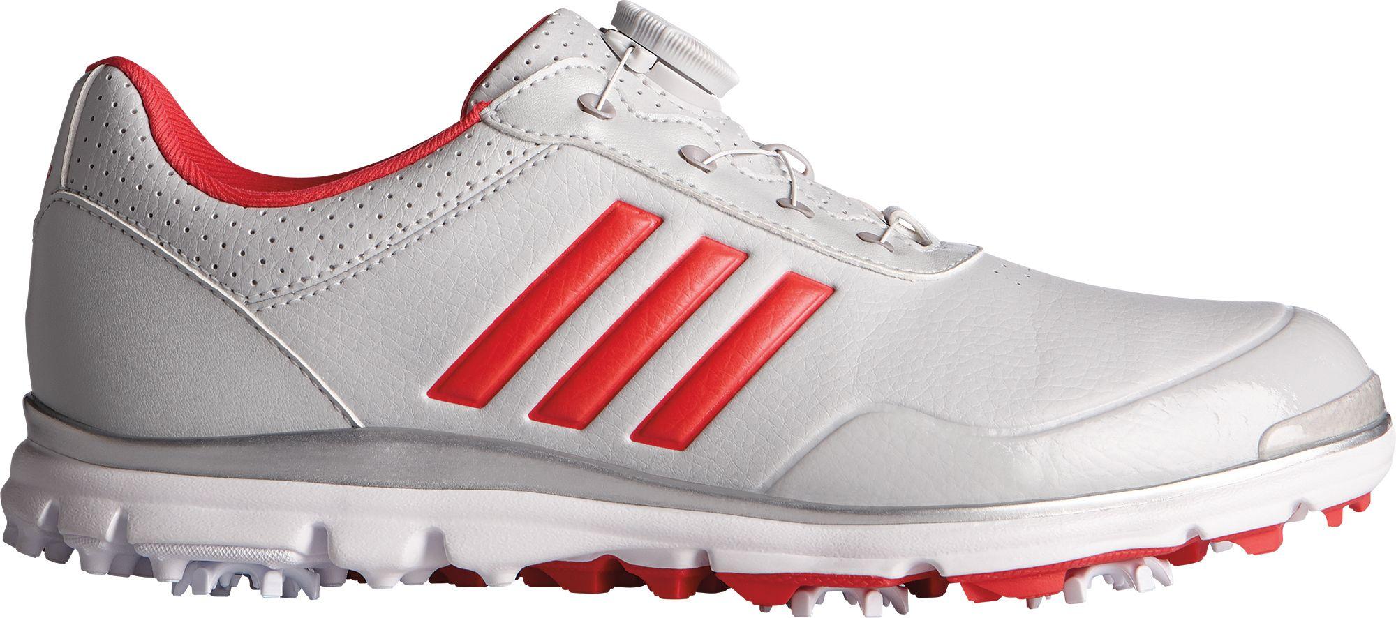 W Adistar Lite Chaussures De Boa De Golf Adidas wINJZiRh