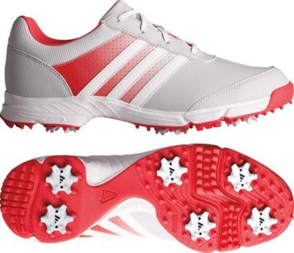 adidas Women s Tech Response Golf Shoes. noImageFound e31237f2a41