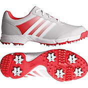 Clearance Golf Footwear