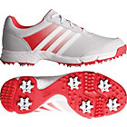 Deals on Golf Shoes
