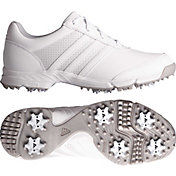 factory authentic f7f5c 3317e Product Image · adidas Womens Tech Response Golf Shoes