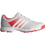 0973ad1ebc09 adidas Women s Tech Response Golf Shoes