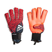 adidas Ace Trans Fingersave Pro Soccer Goalkeeper Gloves