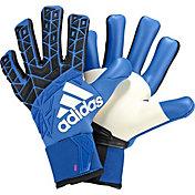 adidas Ace Trans Pro Soccer Goalkeeper Gloves