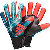 adidas Ace Trans Pro Manuel Neuer Soccer Goalkeeper Gloves